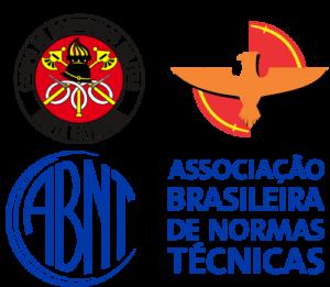 Periodicidade de inspeção do SPDA - NBR-5419 ou Corpo de Bombeiros