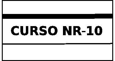 Curso NR-10 - inscrições abertas